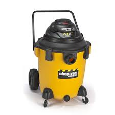 Wet Vacs At Lowes by Amazon Com Shop Vac 9626110 6 5 Peak Horsepower Right Stuff Wet