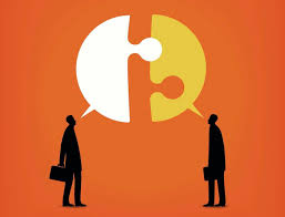 6 ways to get what you want from negotiations