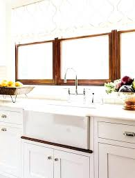 window treatment ideas for kitchen kitchen window curtain boromir info