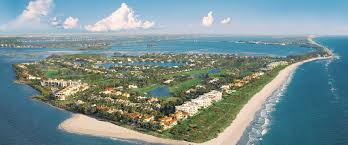 Map Of Stuart Florida by Private Island Living Florida Oceanfront Property Sailfish Point