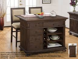 3 foot by 5 foot kitchen island 3 foot by 5 foot kitchen island