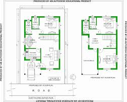 1500 square house plans 58 luxury photos of 1500 sq ft home plans floor and house