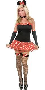 Halloween Costume Women 22 Halloween Costumes Images Halloween Ideas