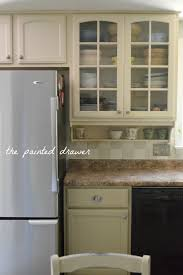 Milk Paint On Kitchen Cabinets General Finishes Millstone Painted Kitchen Cabinets Suzanne Bagheri