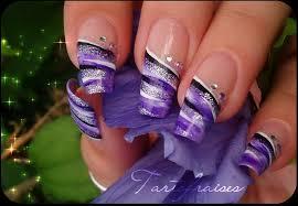 sassy nails home facebook