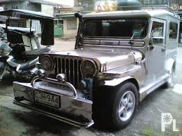 owner type jeep philippines owner type jeep semi stainles for sale in licab central luzon