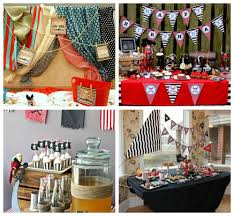 pirate party supplies pirate party decorations ideas all in home decor ideas