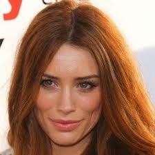 arielle vandenberg arielle vandenberg bio facts family famous birthdays