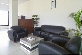 modern office sofa office use sofas modern office sofa manufacturer from vadodara