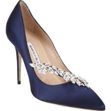 wedding shoes navy blue navy shoes for weddings uk milanino info
