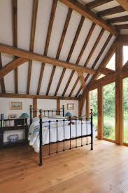 Best Farm Extension Ideas Images On Pinterest Extension Ideas - Bedroom extension ideas
