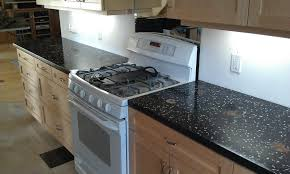 may 2013 concrete countertops blog
