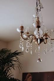 fuschia chandelier molly n me 6 light fuschia chandelier a second to the multi