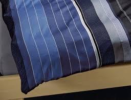 Schlafzimmer Blau Schwarz Schlafzimmer Blau Schwarz übersicht Traum Schlafzimmer