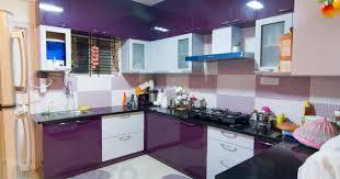 closeness kitchen cabinet makers tags modular kitchen cabinets