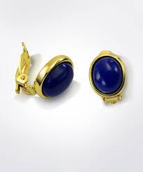 clip on earrings for men stainless steel sterling silver earrings fashion earrings for