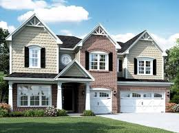 homes with inlaw suites in suite indianapolis real estate indianapolis in homes