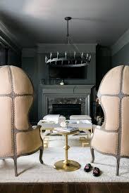 Nate Berkus Furniture California Vibes A Refresh With Nate Berkus For Target