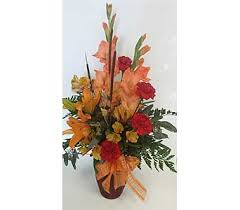 florist raleigh nc raleigh florist autumn serenity in raleigh nc gingerbread