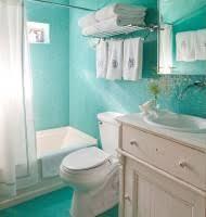 bathroom renovation designs home decor