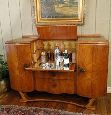 Retro Bar Cabinet Bar Cabinet Deals On 1001 Blocks New House Dining Pinterest