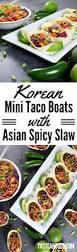 best 25 asian game tables ideas on pinterest ramen coleslaw