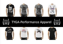 tyga t shirt u0027nsr workshop manual u0027 black s tyga performance