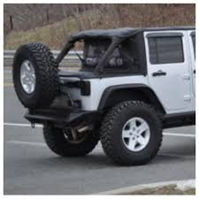 jeep wrangler unlimited soft top what soft top setup is this jkowners com jeep wrangler jk