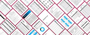 business templates for pages and numbers business templates for pages keynote numbers nobody