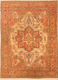 Old Persian Rug by 7 Tips For Extending The Life Of Your Oriental Rugs