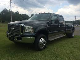 green ford f 350 for sale used cars on buysellsearch