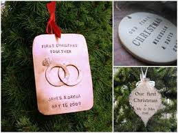 25 unique together ornament ideas on