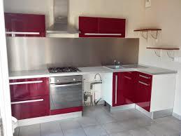 bricoman meuble cuisine 46 meilleur de meuble cuisine bricoman 282000 cuisine paradise com