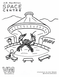 vancouver thanksgiving dinner vancouver colouring pages free download