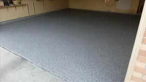 garage floor finishes diy house flooring ideas