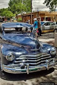 cheap cars in albuquerque new mexico 89 best route 66 cars images on route 66 mexico and
