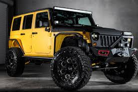 jeep wrangler road bumper vpr 4x4 front bumper rally w stinger 124 s