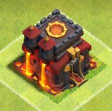 image clash of clans xbow become unstoppable in war a guide to 8 5 and 9 5 u2013 clash today