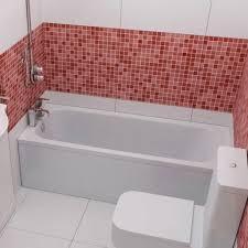 cheap bathroom suites under 150 small baths huge range of small baths at bathroom city