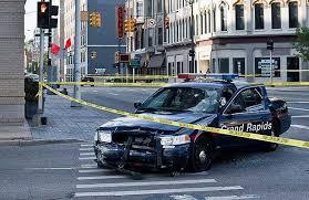 Michigan massacre  Man suspected of shooting seven dead kills himself   Mirror Online Mirror