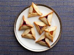 hamantaschen poppy seed hamentashen recipe duff goldman food network