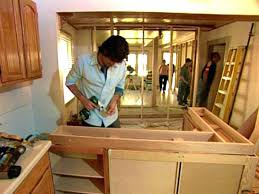 build your own kitchen cabinets build your own kitchen cabinets full size of kitchen kitchen