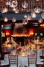 159 best east coast wedding venue ideas images on pinterest