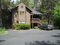 sunriver single level homes for sale sunriver or real estate