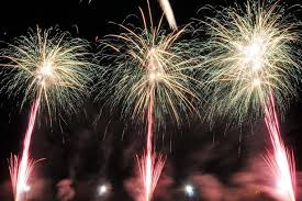 Where Can I Buy Sparklers Bonfire Night Find Out Where You Can Buy Fireworks For Your Party