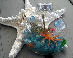 octopus ornament roundup shewalkssoftly