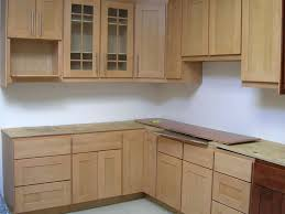 kitchen cabinets diy plans kitchen cabinets build your own kitchen cabinets danny proulx