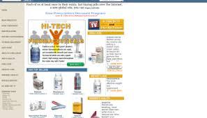 zoelabs com coupon code rx reviews coupons
