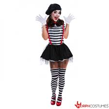 Womens Skeleton Halloween Costume Costumes Women Buy Morphcostumes Morph Costumes