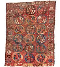 antique oriental rugs viii austria auction company vienna 14